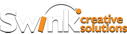 Swink Creative Solutions Logo